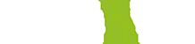 Amsler Hiss AB – Stockholms bästa hissföretag Logotyp